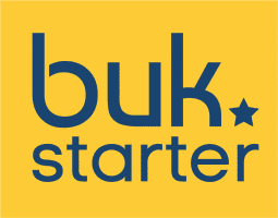 Buk starter, primer software de remuneraciones gratuito