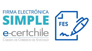¡Compra aquí tu Firma Electrónica Simple! Firma documentos electrónicos validando su información. ¡No te quedes sin la tuya!