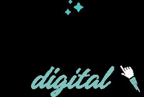 Aterriza tu propósito en un Producto Digital