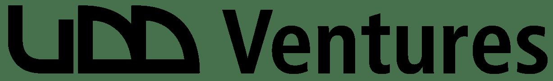 UDD Ventures