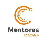 Asesoría red de mentores atacama ¡fortalece tu negocio, potencia tus redes de contacto y mejora tu oferta de valor!
